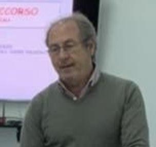Marco Martinetti