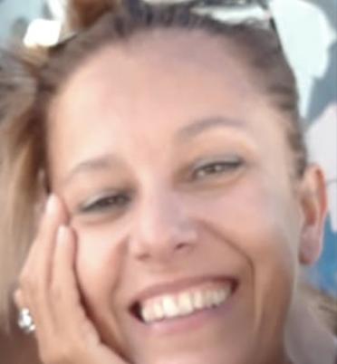 Anna Cordedda