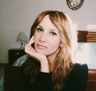 Laura Murru